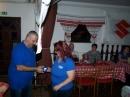 12. Születésnapi találkozó - Balatonboglár, Kentaur üdülőfalu