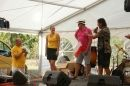 5. Nemzetközi SUZUKI találkozó - 2012 - Zánka