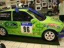 Suzuki Ház - 2004