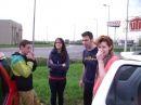 Lógató - 2013. 04. 19-21.