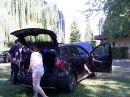 6. Nemzetközi Suzuki Találkozó - Igal