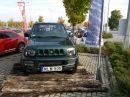 SX4 S-Cross tesztvezetés - Suzuki Világ