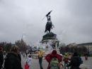 Bécsi Advent 2014 - Minitali